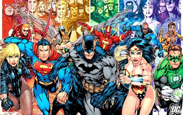 justice-league-of-america
