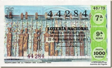 loteria_navidad_1973