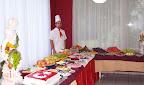 Фото 8 Tal Hotel