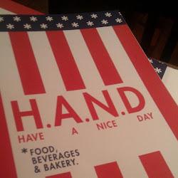 Photo du profil de HAND HAVE A NICE DAY