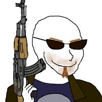 OXOTHNK HA BOTOV avatar
