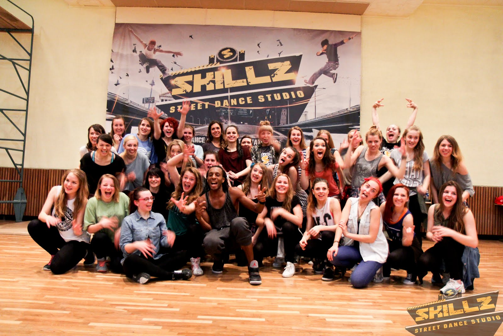 Dancehall workshop with Camron One Shot - IMG_8022.jpg
