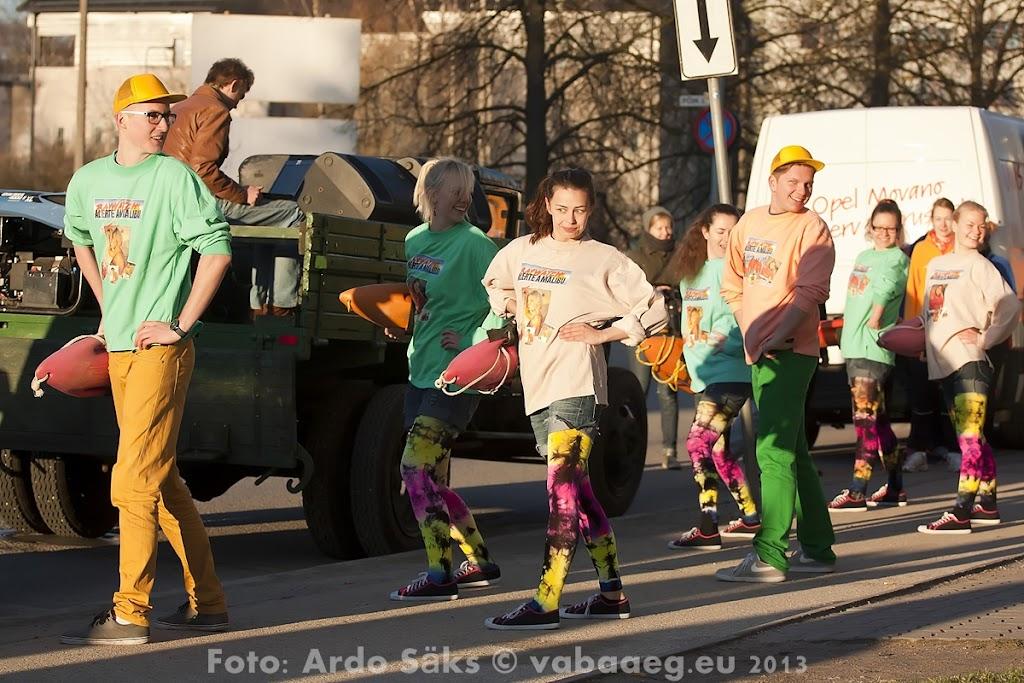 2013.04.29 Tartu Kevadpäevad 2013 - AVATUUT - AS20130429KP_S008.jpg