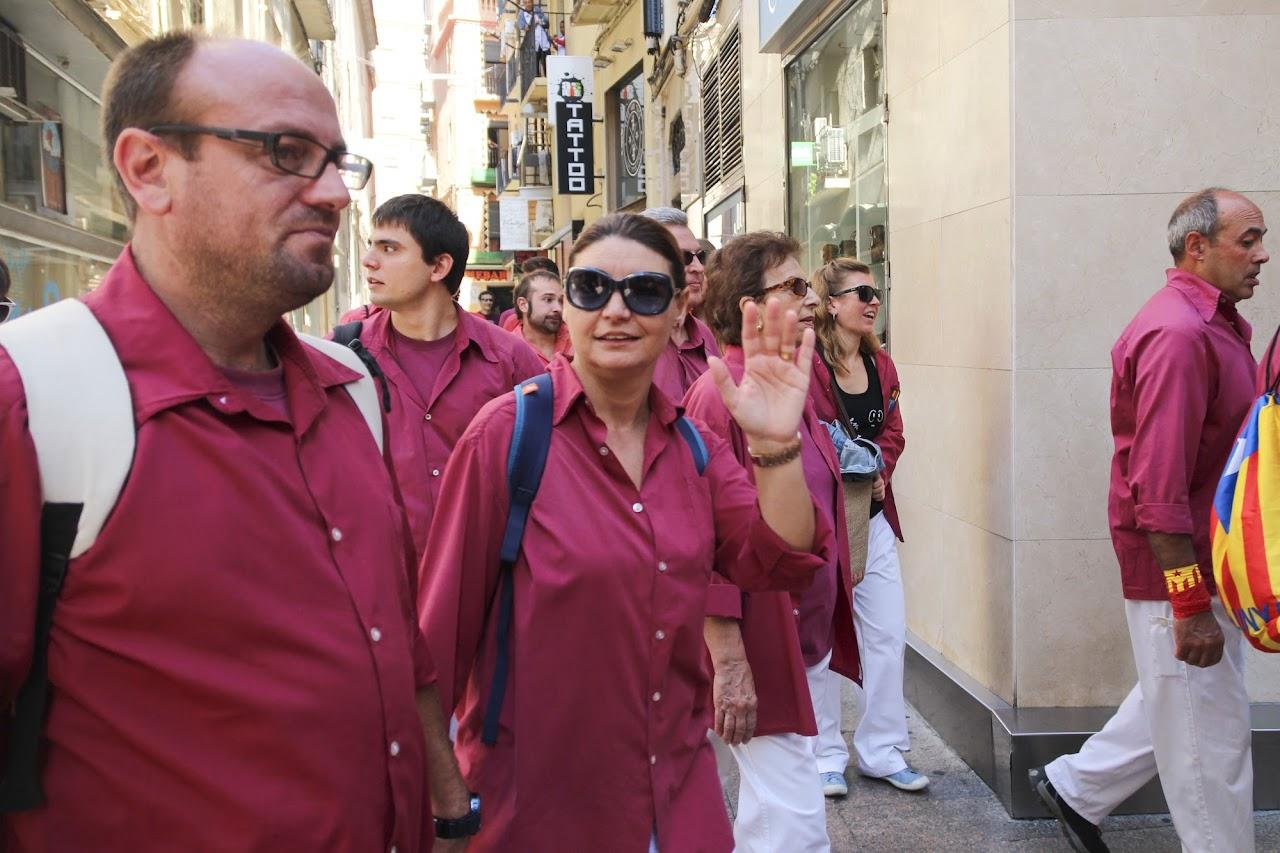 Diada Sant Miquel 27-09-2015 - 2015_09_27-Diada Festa Major Tardor Sant Miquel Lleida-40.jpg