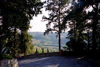 La Quercia_San Casciano in Val di Pesa_22