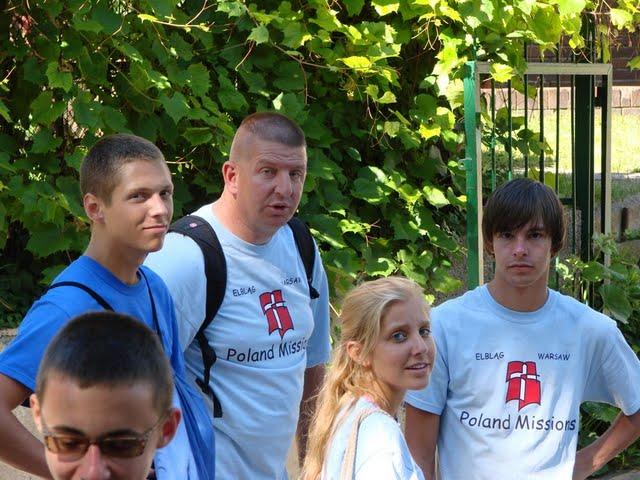 Elbląg Summer Camp 5 - DSC07842.JPG