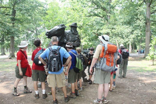 2011 Gettysburg - IMG_0262.JPG