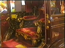 1999.02.20-020 voiture du pape