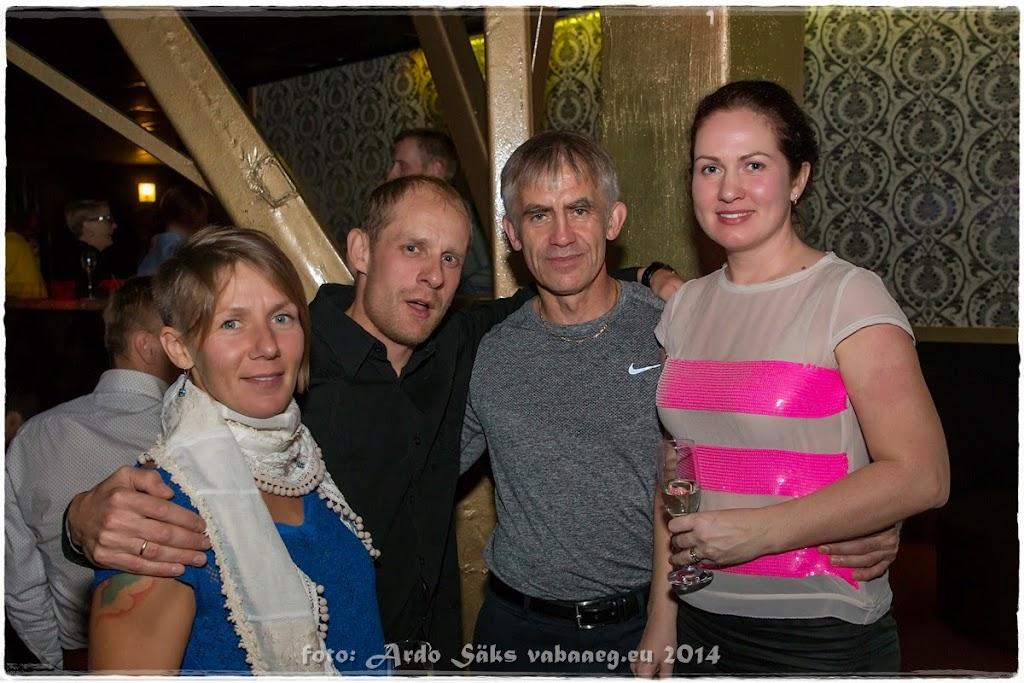 2014.10.04 SEB Tartu Nelikuritus 2014 hooaja lopetamine - AS20141004T3LM_0902S.JPG