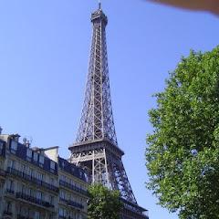 Vacation_Paris_July_2004