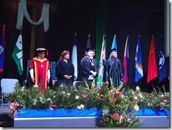Graduation (9)
