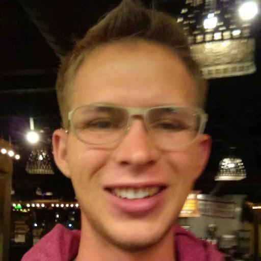 Jacob Earl