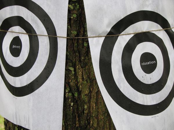 target-practice - IMG_1424.jpg