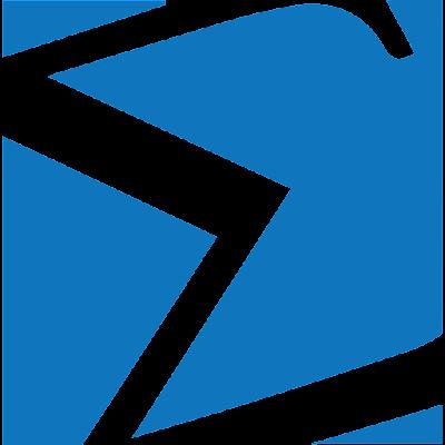 Virustotal API File Scanning PHP Example
