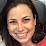 Marielle Weintraub's profile photo