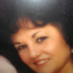 Jeanne Mason