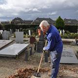 De kerkhoven zien er weer prachtig uit! - DSC_0011.jpg