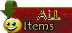 ALL Turn Items