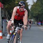 5970 Triathlon Maldegem.jpg