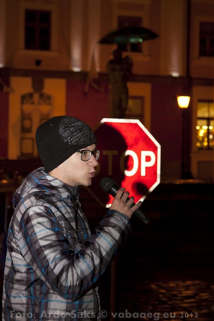 20.10.12 Tartu Sügispäevad 2012 - Autokaraoke - AS2012101821_061V.jpg