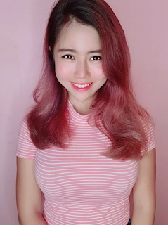 Kiaraakitty Plastic Surgery, Age, Real Name, Wiki, Bio: How Old Is The Twitch Star?