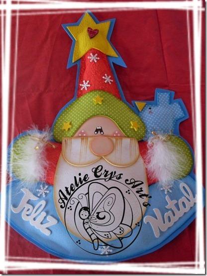00 - buenanavidad santa claus eva  (1)