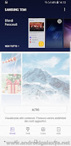 Samsung Android Oreo beta 1 (42).jpg