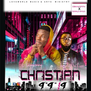 Christian ft Templenation Upload Your Music Free