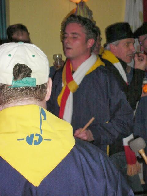 2013-02-08 Carnaval bij Brabant Water - P1020218.JPG
