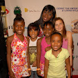 KiKi Shepards 7th Annual Celebrity Bowling Challenge - DSC_0144.JPG