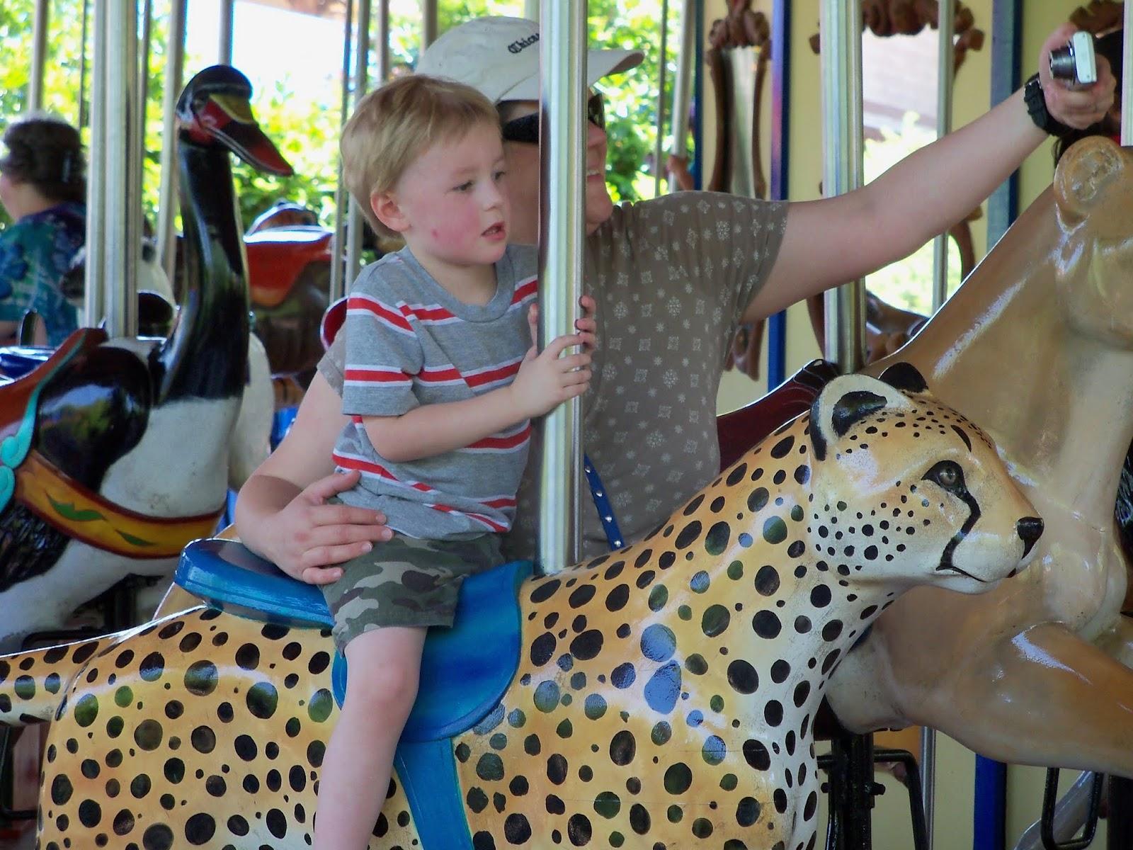 Houston Zoo - 116_8575.JPG