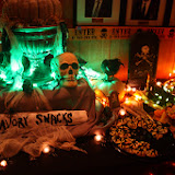 2014 Halloween Party - IMG_0470.JPG