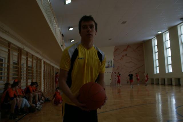 Zawody koszykarskie - DSC05148_1.JPG