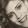 Traci Mann's profile photo