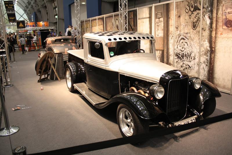 Essen Motorshow 2012 - IMG_5813.JPG
