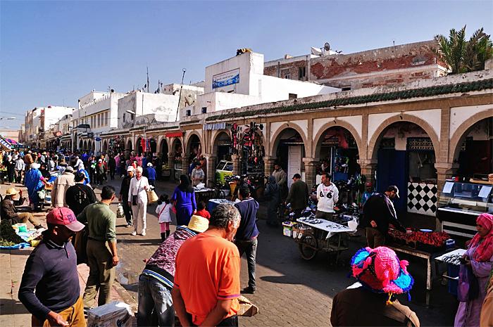 Essaouira15.JPG