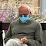 Michel Collart's profile photo