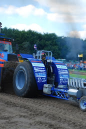 Zondag 22-07-2012 (Tractorpulling) (85).JPG