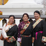 Losar Tibetan New Year - Water Snake Year 2140 - 27-96P2110021%2BA96.jpg