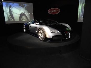 2017.08.24-196 Bugatti Veyron