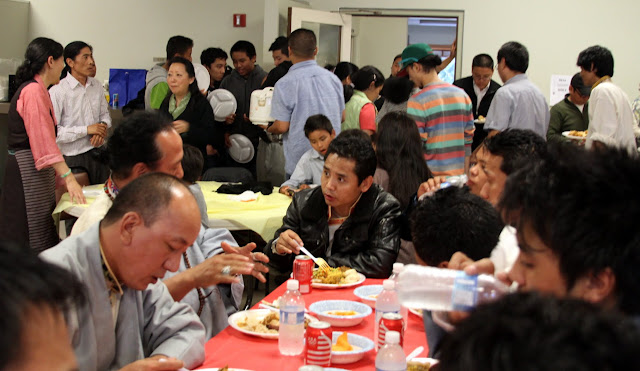 Dinner for NARTYC guests by Seattle Tibetan Community - IMG_1466.JPG
