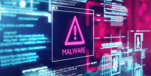 Jenis malware dan Cara mengatasinya, jenis malware, apa itu malware