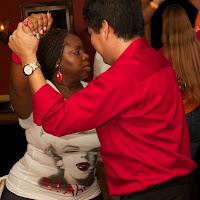 Photos from La Casa del Son, November 23, 2012