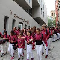 Diada Santa Anastasi Festa Major Maig 08-05-2016 - IMG_0993.JPG