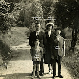 1958-communion.jpg