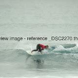 _DSC2270.thumb.jpg