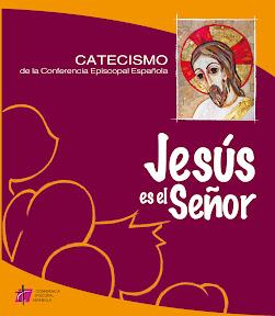Catecismos del Curso 2012-13