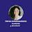 Ana Celia Martins's profile photo
