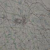10-25-14 NWS Fort Worth Documentary - _IGP4205.JPG
