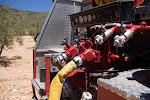 Incendi Controlat Onil-3.jpg